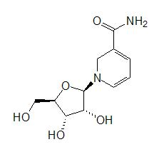 烟酰胺核糖(NR)
